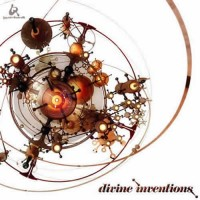 Compilation: Divine Inventions