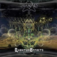 Compilation: Quantum Effects