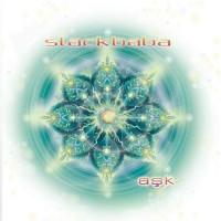 Slackbaba - Ask