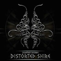 Compilation: Distorted Shire - Compiled by Nelson and Mario