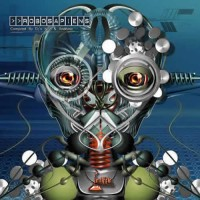 Compilation: RoboSapiens - Compiled by Dj Anahata