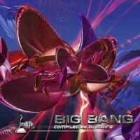 Compilation: Big Bang