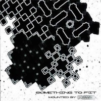 Compilation: Something To Fit – Compiled By Puzzle