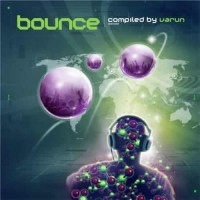 Compilation: Bounce - Compiled By Dj Varun