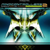 Compilation: Mindcontrollers 2 - Compiled by Nomad and Talamasca