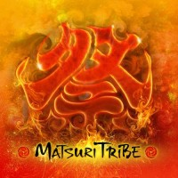 Compilation: Matsuri Tribe - Compiled by YUTA