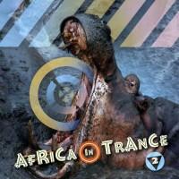 Amoraim - Africa In Trance V2