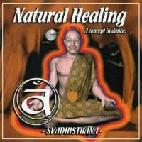 Compilation: Natural Healing - Svadhisthana