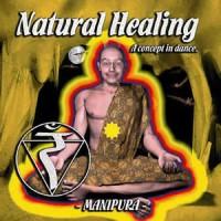 Compilation: Natural Healing – Manipura