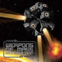 Compilation: Weapons of mass destruction