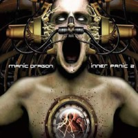 Compilation: Inner Panic 2 (2CD)