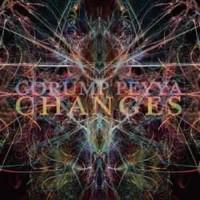 Gorump Peyya - Changes