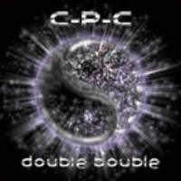 CPC Project - Double Bouble