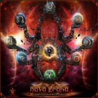 Compilation: Nav Graha