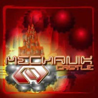 Compilation: Mechanik Castle (2CDs)