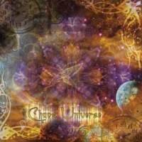 Compilation: Chaos Universe
