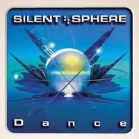 Silent Sphere - Dance