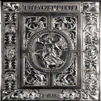 Compilation: Vibration 5 - Compiled by Dj Bim