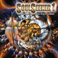 Compilation: Soulseeker 1