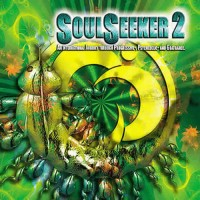 Compilation: Soulseeker Vol 2