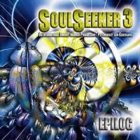 Compilation: Soulseeker Vol 3 Epilog