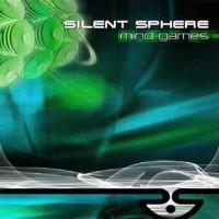 Silent Sphere - Mind Games
