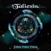 Taliesin - Three Times Three