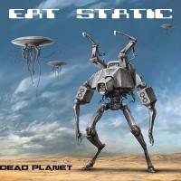 Eat Static - Dead Planet (2CDs)