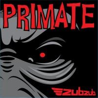 ZubZub - Primate