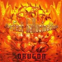 Drugon - Perfect Hallucination