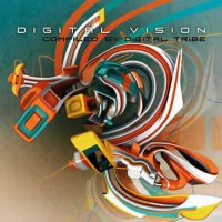 Compilation: Digital Vision - Compiled by Digital Tribe