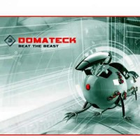 Domateck - Beat The Beast