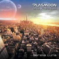 Plasmoon and Friends - Sorella Luna