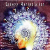 Compilation: Groovy Manipulation - Compiled by DJ Nicholas