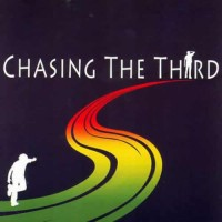 Compilation: Chasing The Third