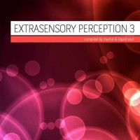 Compilation: Extrasensory Perception 3