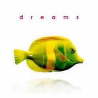 Compilation: Dreams