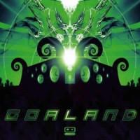 Compilation: Goaland