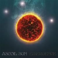 Ascoil Sun - Emergence
