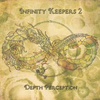 Compilation: Infinity Keepers 2 - Depth Perception