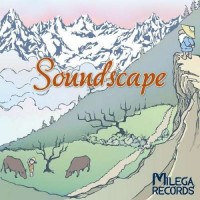 Compilation: Soundscape