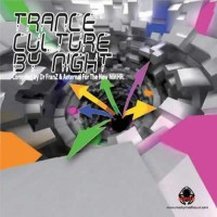 Compilation: TRANCE CULTure: BY NIGHT