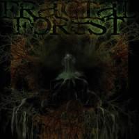 Compilation: Fractal Forest