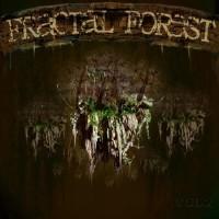 Compilation: Fractal Forest 2