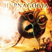 Compilation: Hypnagogia