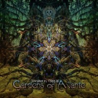 Compilation: Gardens Of Avante