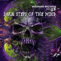 Compilation: Dark steps of the mind