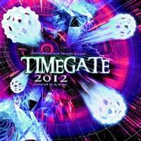Compilation: Timegate 2012