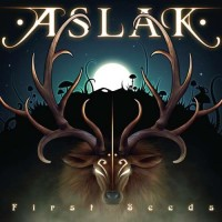 Aslak - First Seeds