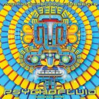 Compilation: Psychofluid